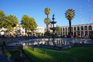Plaza5sm