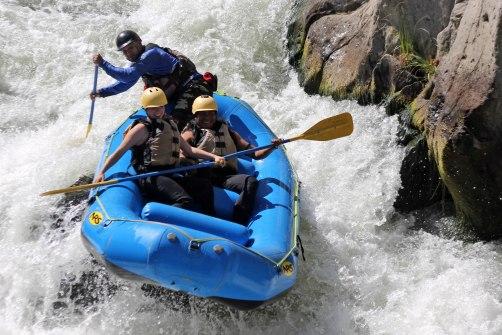 rafting3sm