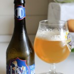 Birra del Borgo – Lisa