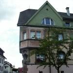 ForestaNera - Titisee-Neustadt2.jpg