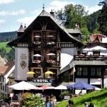 Tappa7-Triberg-Wolfach - Triberg-hotel-Bfaff.jpg
