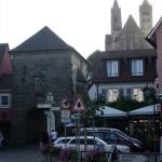Breisach am Rhein