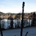 Titisee-Feldsee-Schluchsee - Titisee-dinverno-4.jpg