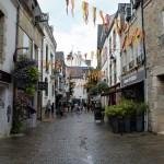 Auray - Auray-centro-pedonale.jpg