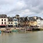 Auray - Auray-port-saint-goustan-4.jpg
