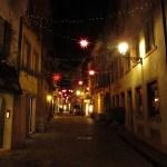 Freiburg - Friburgo-Inverno6.jpg