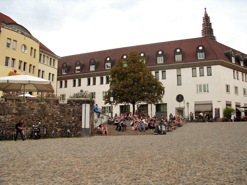 Freiburg - Friburgo.jpg