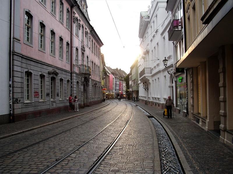 Freiburg - Friburgo2.jpg