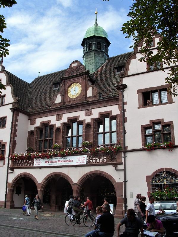 Freiburg - Friburgo4.jpg