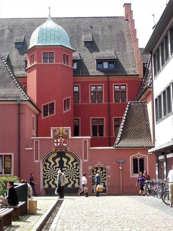 Freiburg - Friburgo5.jpg