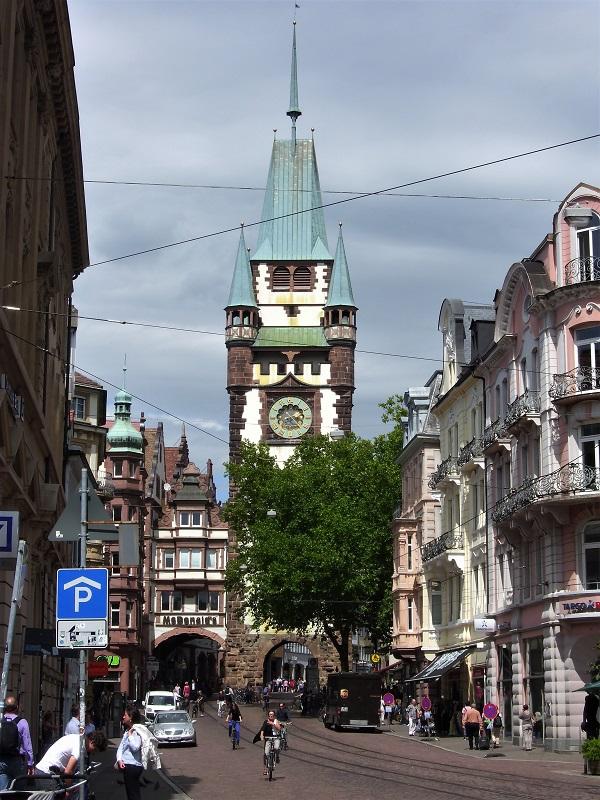 Freiburg - Friburgo6.jpg