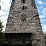 Torre romaus di Villingen