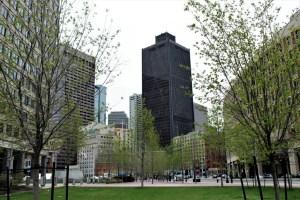 Boston - Boston-Downtown-9-Media.jpg