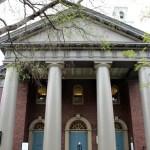 Boston - Boston-Harvard-Campus-15-Media.jpg