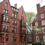 Boston - Boston-Harvard-Campus-5-Media.jpg