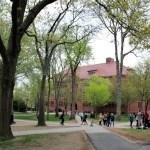 Boston - Boston-Harvard-Campus-7-Media.jpg