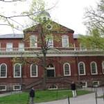 Boston - Boston-Harvard-Campus-Media.jpg