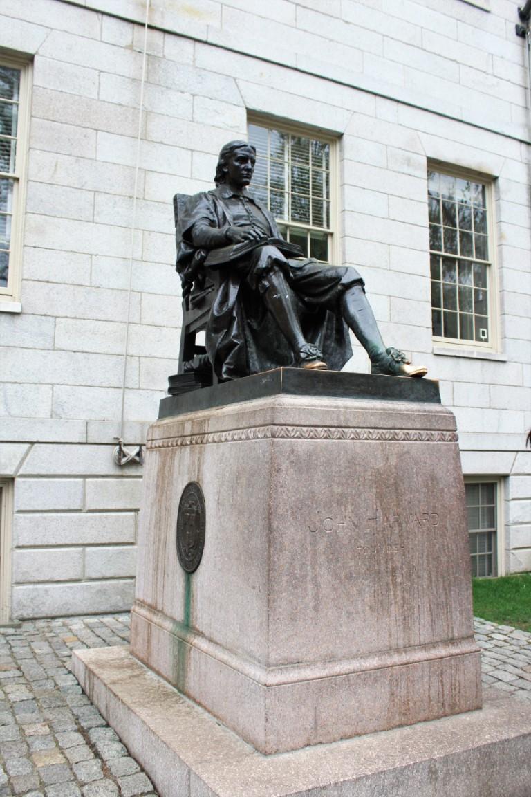Boston - Boston-Harvard-Media.jpg