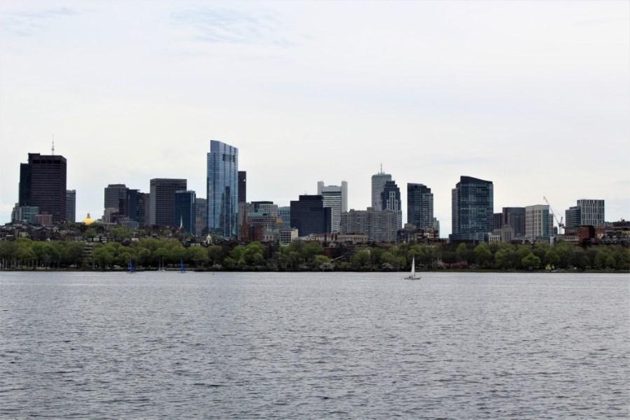 Boston - Boston-Skyline-2-Media.jpg