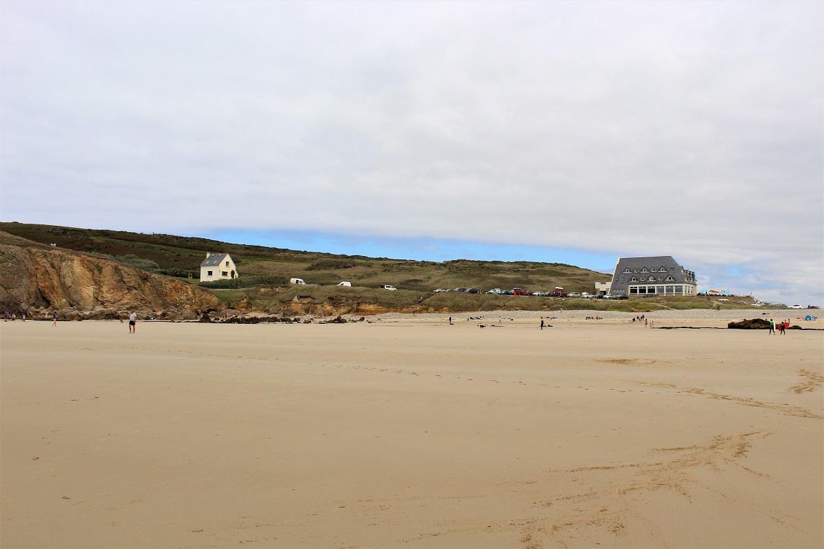Baia-dei-trapassati - Baia-dei-Trapassati-spiaggia-6.jpg