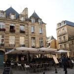 Dinan - Dinan-piazza-des-merciers.jpg