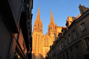 FeaturedImages - Quimper.jpg