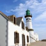 Ile-de-Sein - Ile-de-Sein-Faro-Nord-.jpg