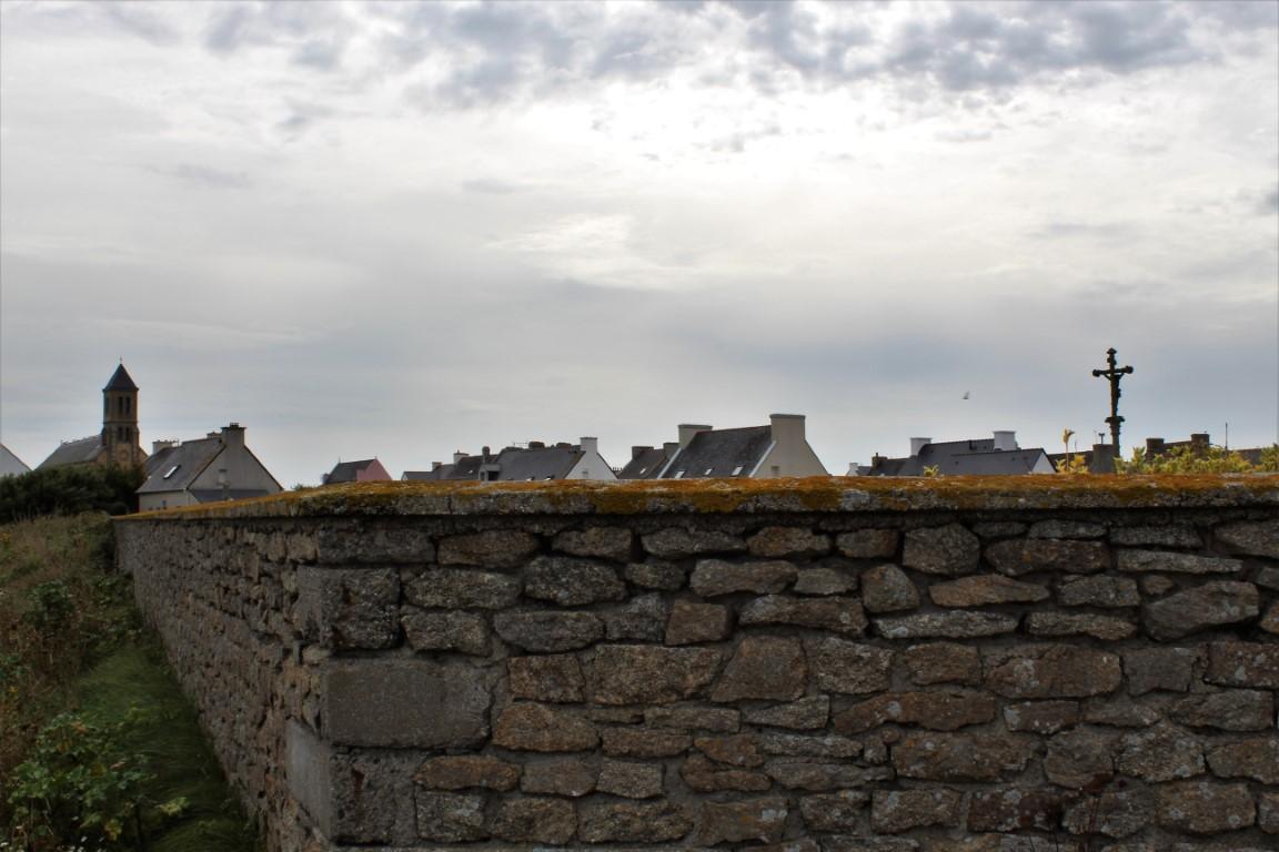 Ile-de-Sein - Ile-de-Sein-I-margini-del-borgo-3.jpg