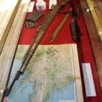 Ile-de-Sein - Ile-de-Sein-Museo-dellIsola-4.jpg