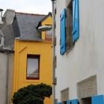 Ile-de-Sein - Ile-de-Sein-case-del-borgo-6.jpg