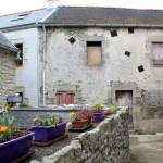 Ile-de-Sein - Ile-de-Sein-case-del-borgo-9.jpg
