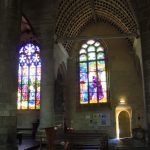 Lannion - Lannion-Eglise-Saint-Jean-du-Baly-3.jpg
