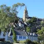 Lannion - Lannion-Eglise-de-la-Trinité-de-Brélévenez-2.jpg