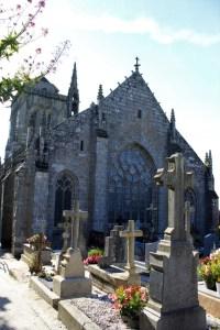 Locronan - Locronan-cimitero-3.jpg