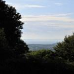 Locronan - Locronan-il-mare.jpg