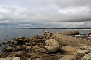Pointe-de-Trevignon - pointe-de-trevignon-oceano-atlantico-2.jpg