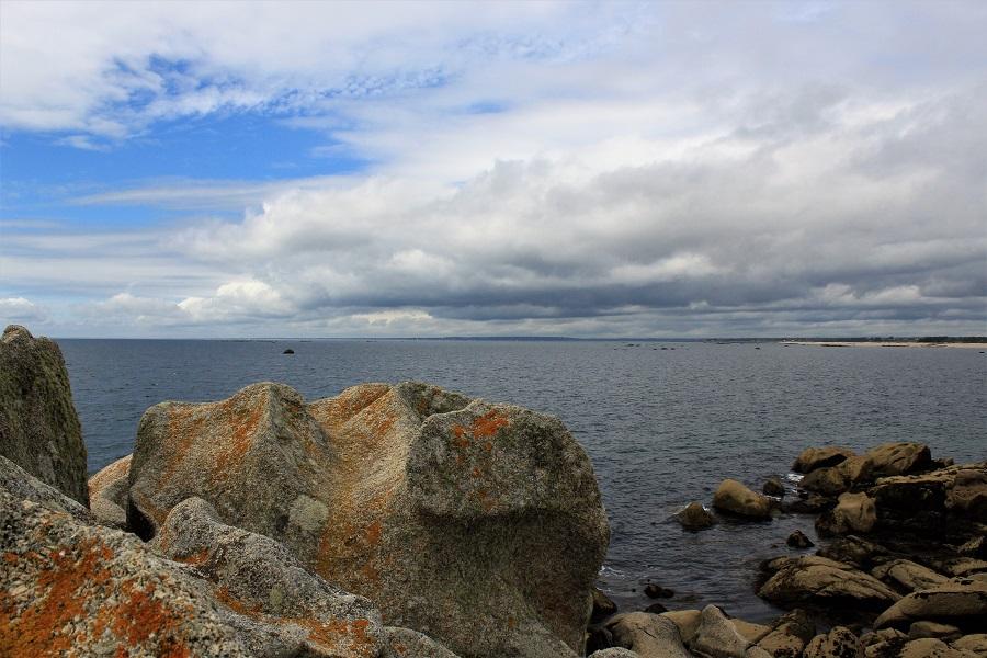 Pointe-de-Trevignon - pointe-de-trevignon-oceano-atlantico-3.jpg