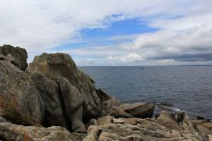 Pointe-de-Trevignon - pointe-de-trevignon-oceano-atlantico.jpg