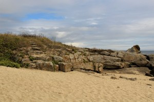 Pointe-de-Trevignon - pointe-de-trevignon-spiaggia-2.jpg
