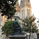 Quimper - Quimper-piazza-della-cattedrale-.jpg