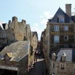 St-Malo - St-Malo-case-12