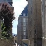St-Malo - St-Malo-case-6