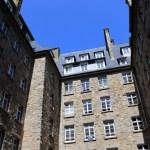 St-Malo - St-Malo-case-7