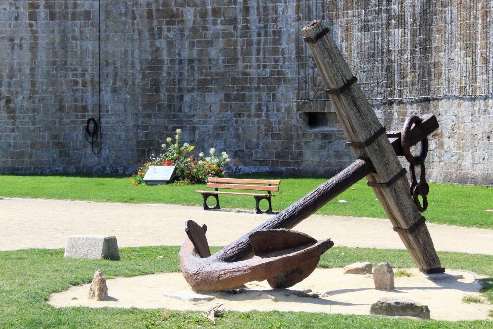 St-Malo - St-Malo-castello-2