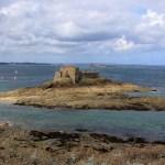 St-Malo - St-Malo-gran-be-7