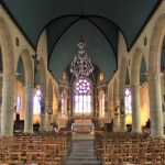 Tappa3-da-Quimper-a-Lannion - da-Quimper-a-Lannion-Guerlesquin-chiesa.jpg
