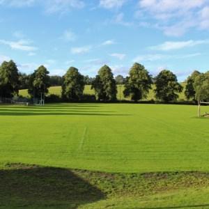 Doune - Doune-Moray-Public-Park