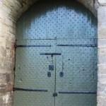 Doune porta del castello