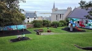 Organizzare-viaggio-Scozia - Scotland-giochi-8