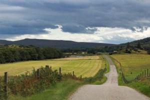 Organizzare-viaggio-Scozia - Scotland-strade-4